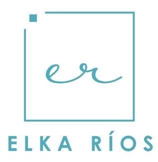 Elka Rios