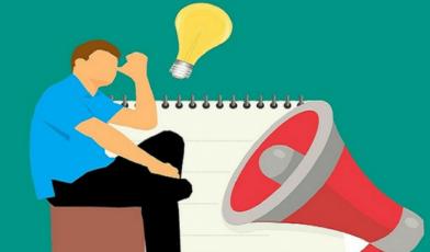 seo y marketing de contenidos peru