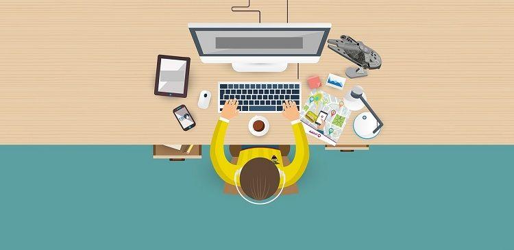 herramientas de marketing de contenidos