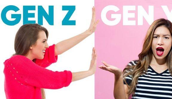 contenido gen z