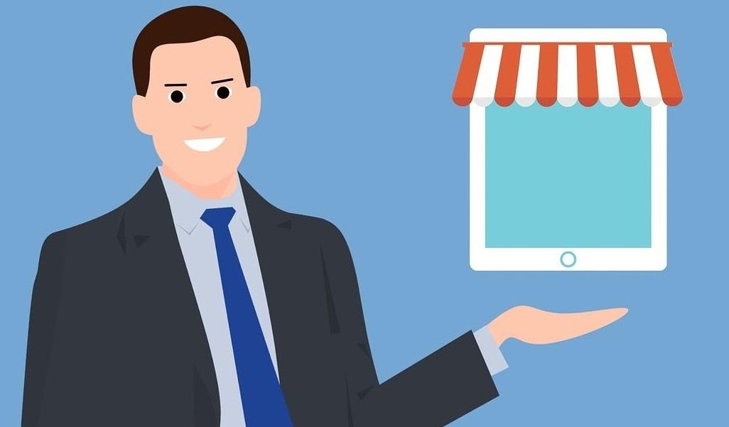 beneficios content marketing