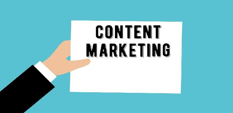 marketing de contenidos peru