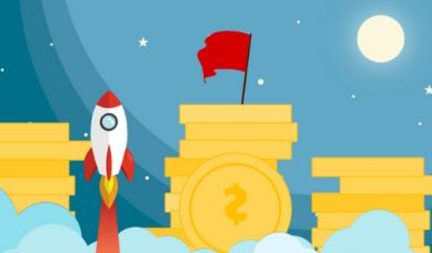 startups peruanas mejores