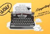 copywriting peru lima