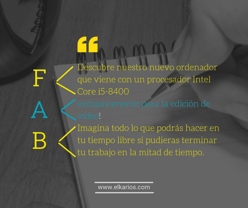 formula fab copys