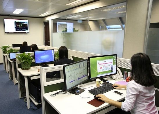 agencia contenidos digitales