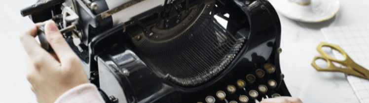 historia del marketing de contenidos
